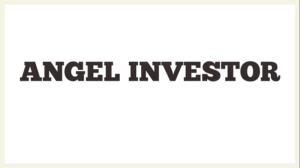 سرمایه گذاران فرشته (Angel Investors)