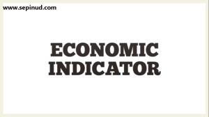 شاخص های اقتصادی -Economic Indicators-