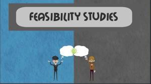 اهمیت مطالعه امکان سنجی ( طرح توجیهی )