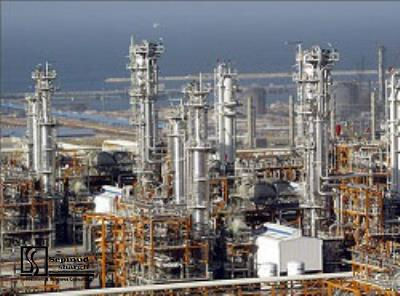 Technical, Financial Feasibility Study of mini-refinery plant from Gas condensates