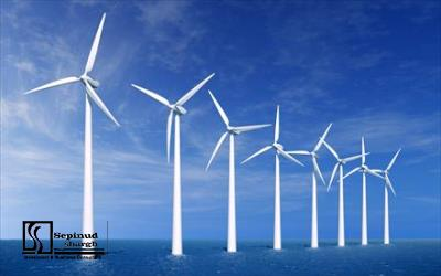 Technical, Financial Feasibility study for establishing 50MW windfarm