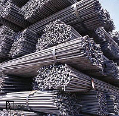 Technical, Financial Feasibility Study Report of Establishing production Unit of reinforcing bars