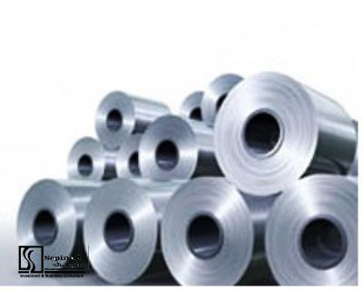 Technical, Financial Feasibility Study - Planning Justification Report of Establishing production Unit of Aluminum Rolls