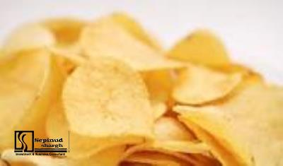 Technical, Financial Feasibility study of producing chips and potato products,