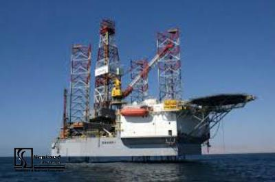 Technical- Financial Feasibility Study of the Purchase and Exploitation of Drilling Rig 3000HP