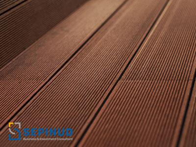 Pre- Feasibility Study Wood Plastic Composite Manufacture