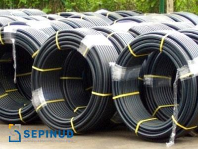 Pre- Feasibility Study Recycled rubber pipe  plant