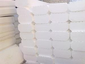 طرح توجیهی احداث واحد تولید انواع پانل پیش ساخته از پلی استایرن (فوم، بلوک ساختمانی و 3D پانل)