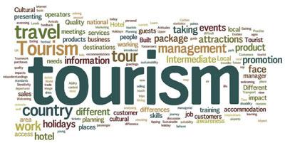 طرح توجیهی گردشگری (tourism feasibility study)
