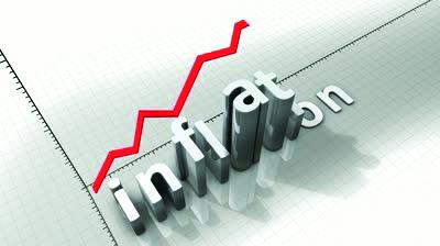 نحوه پیش بینی پیش آمدهای احتمالی و تورم در فرآیند محاسبات طرح های توجیهی فنی اقتصادی