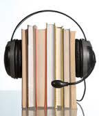 Audion Book (Ketabe Gooya), 2008