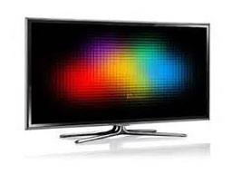 A variety-f-color-TV-(LCD)