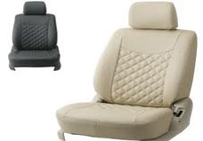 Automobile Seats Manufacturing plant and Industrial Painting of Polymer Products