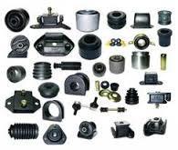 Plastic-auto-parts
