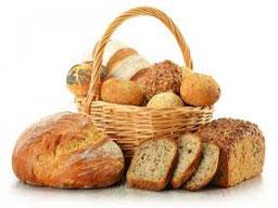 Bulky & Semi-Bulky Breads