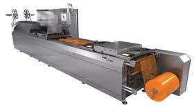 خلاصه طرح توجیهی احداث واحد تولید ماشین آلات بسته بندی