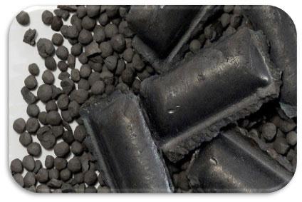 طرح توجیهی فنی اقتصادی احداث واحد تولید میلگرد از آهن اسفنجی