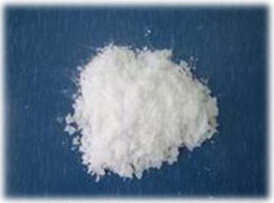 طرح توجیهی احداث واحد تولید اسید بنزوئیک