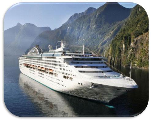 طرح توجیهی فنی اقتصادی خرید کشتی مسافربری