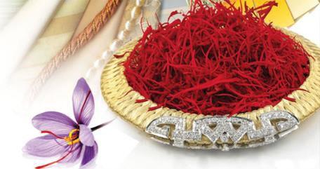 طرح توجیهی احداث واحد تولید پودر زعفران در کپسول