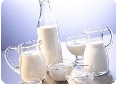 طرح توجیهی احداث واحد تولید شیر پاستوریزه، ماست و خامه