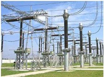 طرح توجیهی فنی اقتصادی احداث نیروگاه مولد مقیاس کوچک (CHP)