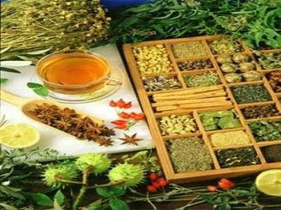 طرح توجیهی احداث واحد تولید چای کیسه ای با منشا گیاهان داروئی