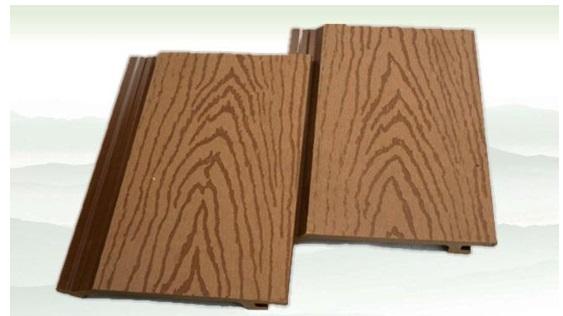 طرح توجیهی احداث واحد تولید ورق چوب پلاست